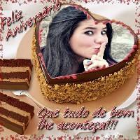 moldura-bolo-de-aniversario-com-foto
