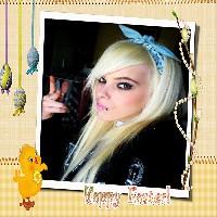 montagem-de-fotos-pascoa-para-orkut
