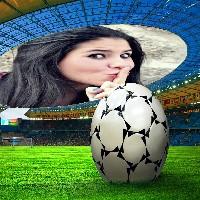 estadio-de-futebol-moldura-para-fotos