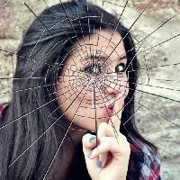 efeito-vidro-quebrado