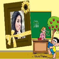 foto-moldura-gratis-dia-dos-professores