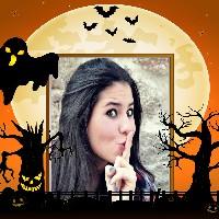 montagem-de-fotos-halloween-dia-das-bruxas