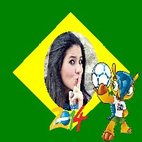 moldura-bandeira-do-brasil-e-copa-do-mundo