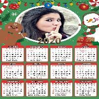 calendario-2020-gratis-natal