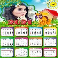 montagem-digital-calendario-2021-pluto