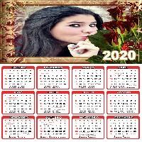 calendario-digital-com-foto-2020-rosas-vermelhas