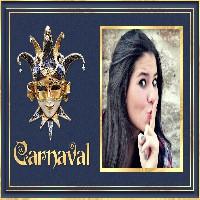 fotomontagem-gratis-de-carnaval