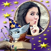 moldura-do-gato-magico