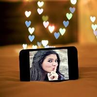 smartphone-love
