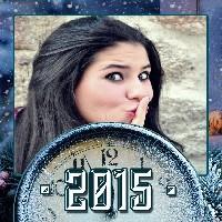 montagem-de-fotos-online-ano-2015