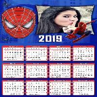 fotomontagem-calendario-2019-homem-aranha