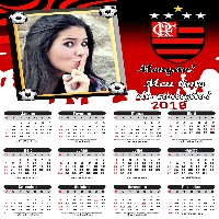calendario-online-2018-clube-de-regatas-do-flamengo