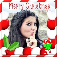 moldura-merry-christmas