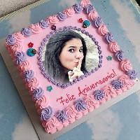 moldura-feliz-aniversario-personalizada-bolo-rosa