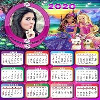 foto-calendario-2020-barbie