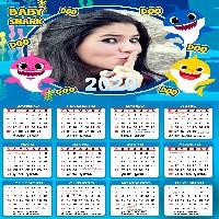 foto-calendario-2020-baby-shark