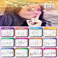 montagem-de-fotos-com-calendario-2020-gratis