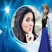 moldura-do-filme-disney-frozen