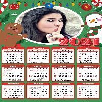 colagem-de-foto-feliz-natal-calendario-2021