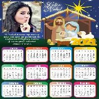 foto-calendario-natalino-2021