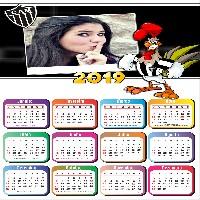 modlura-calendario-2019-atletico-mineiro-com-galo