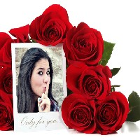 moldura-outdoor-de-rosas-vermelhas