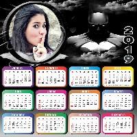 batman-calendario-2019-com-montagem-de-fotos