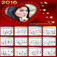 calendario-amor-2016