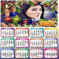 moldura-calendario-2022-natalino-gratis