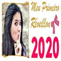 foto-moldura-meu-primeiro-reveillon-rosa