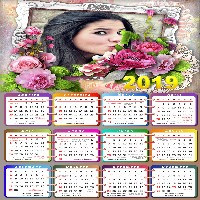 calendario-2019-para-fotomontagem