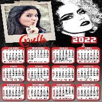 personalizado-com-cruella-2022