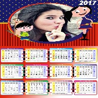fotomontagem-de-calendario-com-show-da-luna-2017