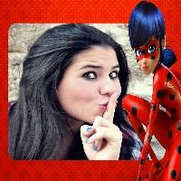 moldura-miraculous-ladybug-