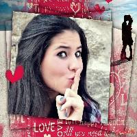dia-dos-namorados-montagem-de-amor