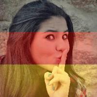 filtro-para-fotos-com-bandeira-da-alemanha