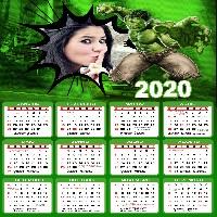 foto-calendario-2020-hulk