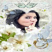 moldura-de-fotos-gratis-para-casamento
