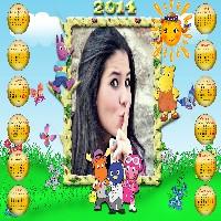 foto-moldura-calendario-2014