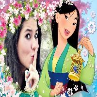 mulan-e-flores