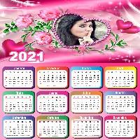 moldura-para-foto-romance-2021