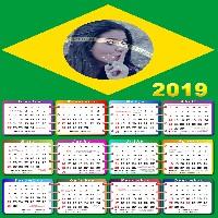 foto-montagem-em-bandeira-do-brasil-com-calendario-2019