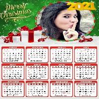 montar-foto-2021-natal