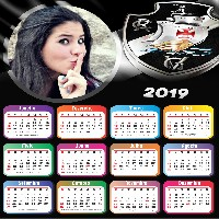 moldura-online-calendario-2019-club-de-regatas-vasco-da-gama-