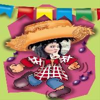 moldura-para-festas-juninas