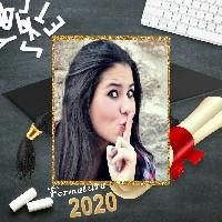 montagem-de-fotos-para-formatura-2020