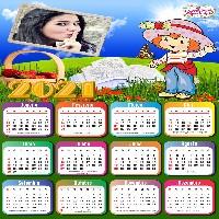 calendario-2021-moranguinho