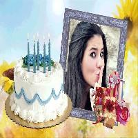 foto-montagem-para-aniversario-com-bolo