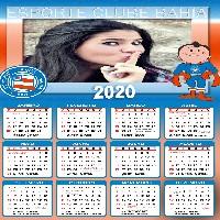 montagem-com-fotos-em-calendario-2020-bahia-futebol-clube