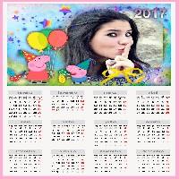calendario-online-2017-peppa-pig